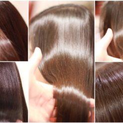 髪質改善LUPIASシリーズ